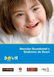 Guía Atención Bucodental y Síndrome de Down.pdf - CGCOM