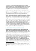 Delivering Growth & Jobs - Irish Congress of Trade Unions - Page 6