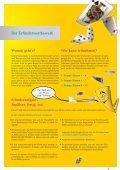 Tüftel-Wettbewerbsmagazin - tjfbg - Page 3