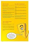 Tüftel-Wettbewerbsmagazin - tjfbg - Page 4