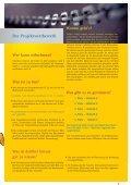 Tüftel-Wettbewerbsmagazin - tjfbg - Page 5