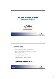 (Microsoft PowerPoint - Gbg 20110428 [Kompatibilitetsl\344ge]) - GR