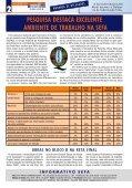 Informativo nº 80 - Janeiro - Sefa - Page 2