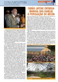 Informativo nº 80 - Janeiro - Sefa - Page 3