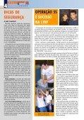 Informativo nº 80 - Janeiro - Sefa - Page 4