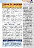Informativo nº 80 - Janeiro - Sefa - Page 5