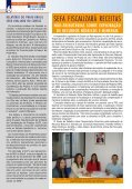 Informativo nº 80 - Janeiro - Sefa - Page 6
