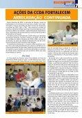 Informativo nº 80 - Janeiro - Sefa - Page 7