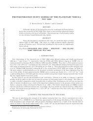 photoionization dusty models of the planetary nebula ngc 6302
