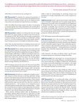 Download PDF - Department of Navy Chief Information Officer - U.S. ... - Page 7