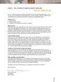 chef- og direktionssekretæren - IBC Euroforum - Page 3