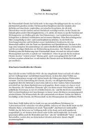 Gesamttext als PDF - Spektrum der Wissenschaft