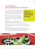 Sprint Zertifikate - BNP Paribas - Seite 5