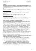 Revideret forslag til sn 1.december 2011 Godkendt af sn 19 ... - Page 2