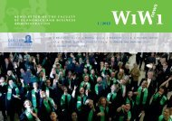 copy and paste - Wiwi Uni-Frankfurt