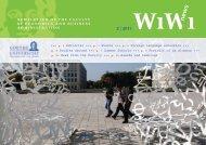 2 |20II - Wiwi Uni-Frankfurt