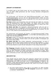 PDF Datei hier - Wiwi Uni-Frankfurt - Goethe-Universität