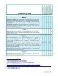 tax incentives to promote coverage: credits, deductions ... - Shadac - Page 3
