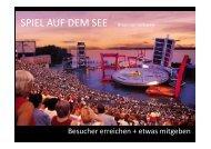 Die Präsentation zum herunterladen (PDF 3,4 MB) - VLOW!