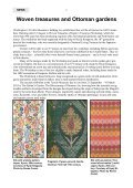 ASIAN TEXTILES - OATG. Oxford Asian Textile Group - Page 6