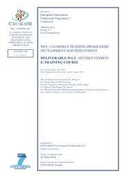 download PDF file - CEUBIOM