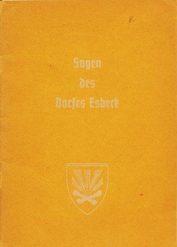 Klages Sagen.pdf - Hege-elze.de