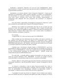 A Perspectiva Financeira do Balanced Scorecard e sua ... - Page 3
