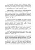 A Perspectiva Financeira do Balanced Scorecard e sua ... - Page 5