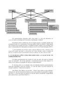 A Perspectiva Financeira do Balanced Scorecard e sua ... - Page 7