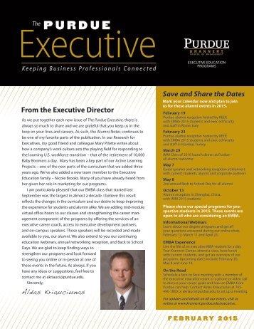 Purdue_Executive_Feb 2015