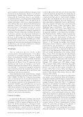 estratigrafía y petrología del subsuelo precuaternario del sector sw ... - Page 2