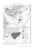 estratigrafía y petrología del subsuelo precuaternario del sector sw ... - Page 3