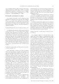 estratigrafía y petrología del subsuelo precuaternario del sector sw ... - Page 5