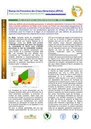 Télécharger la note NISA 35 (pdf 712 ko) - CILSS