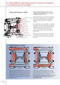 Air-operated diaphragm pumps - Page 2