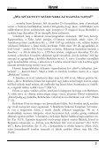 Karácsony (PDF - 610 KB) - Mátyás-templom - Page 3