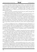 Karácsony (PDF - 610 KB) - Mátyás-templom - Page 4