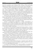 Karácsony (PDF - 610 KB) - Mátyás-templom - Page 5