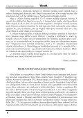 Karácsony (PDF - 610 KB) - Mátyás-templom - Page 6