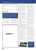 Automatik til commissioning 520 Automation - Grontmij - Page 3