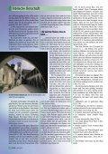 MNR 2006-03.pdf - Missionswerk Mitternachtsruf - Page 4