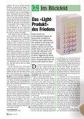 MNR 2006-03.pdf - Missionswerk Mitternachtsruf - Page 6