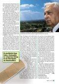 MNR 2006-03.pdf - Missionswerk Mitternachtsruf - Page 7