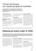 SWE - Railcare - Page 5