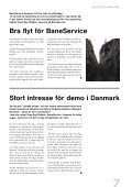 SWE - Railcare - Page 7