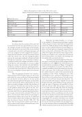 Wzor A,B-tekst - Page 3