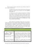 Observatório do Clima - Page 5