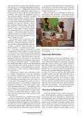 Mara_Jekabsone_ ... bultu_bernu_biblioteka.pdf - Academia - Page 4