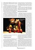 Mara_Jekabsone_ ... bultu_bernu_biblioteka.pdf - Academia - Page 5
