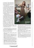 Mara_Jekabsone_ ... bultu_bernu_biblioteka.pdf - Academia - Page 6